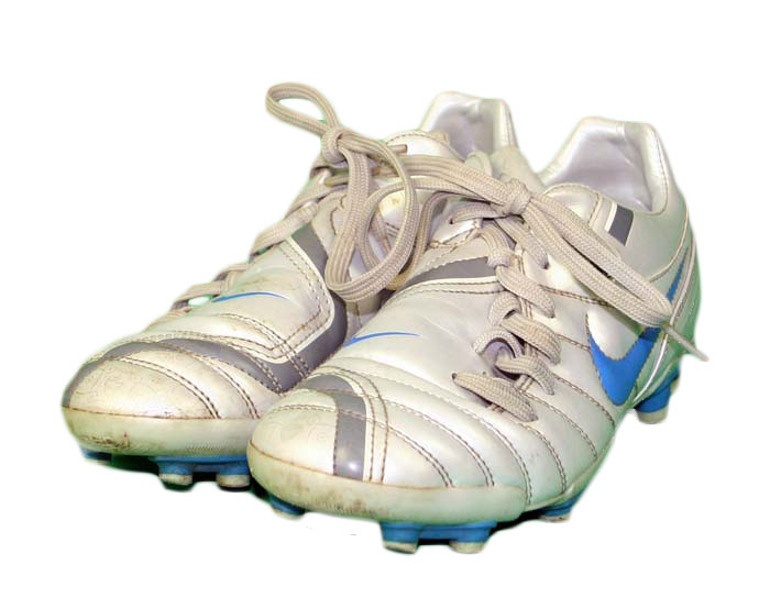 Terry's Football Boots